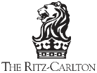 The Ritz-Carlton Hotels & Resorts